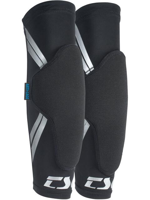 TSG Dermis A Elbow-Sleeve black